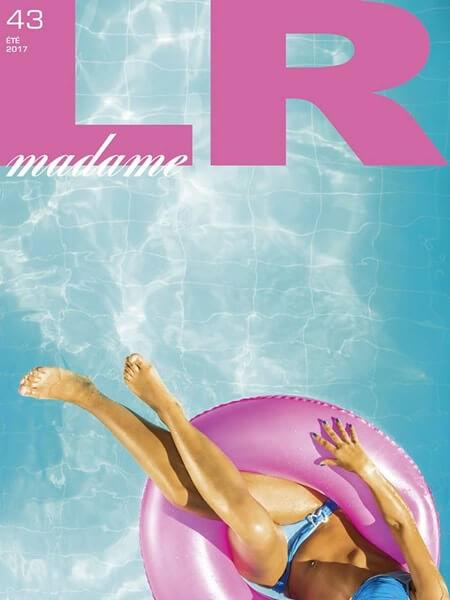 architecte-la-rochelle-madame-magazine-presse-nadege-nari (1)
