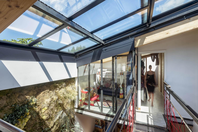 Decoratrice Interieur La Rochelle architecte la rochelle nadège nari – architecte d'intérieur