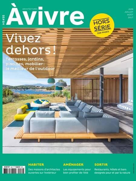 nadege-nari-architecte-la-rochelle-ile-de-re-madame-magazine (1)