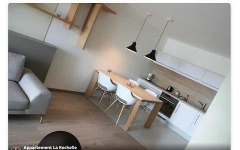 amenagement-appartementl-architecte-la-rochelle-ile-de-re