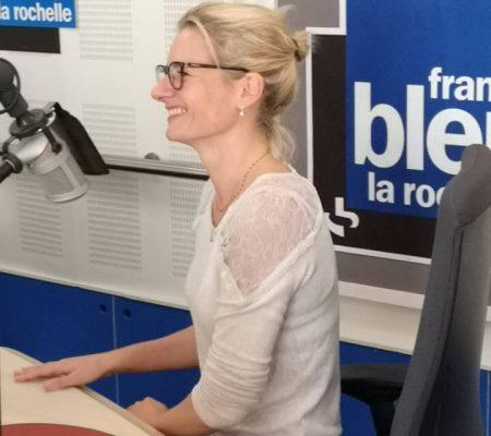 architecte-france-bleu-ile-de-re