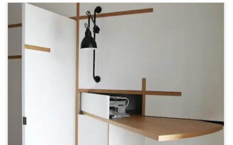 construction-loft-industriel-architecte-la-rochelle-ile-de-re