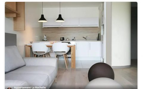 cuisine-ouvertel-architecte-la-rochelle-ile-de-re