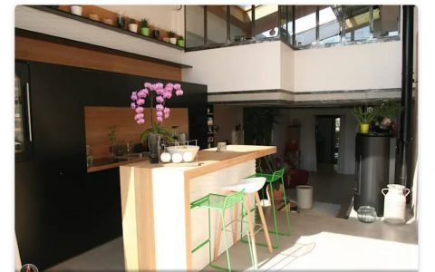 loft-industriel-architecte-la-rochelle-ile-de-re
