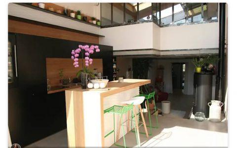 loft-industriel-architecte-la-rochelle-ile-de-re