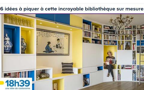architecte-castorama-leroy-merlin-la-rochelle-ile-de-re
